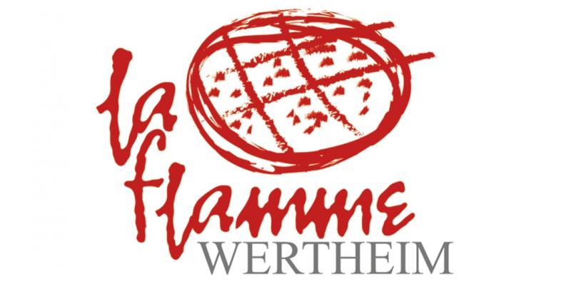 La Flamme Wertheim