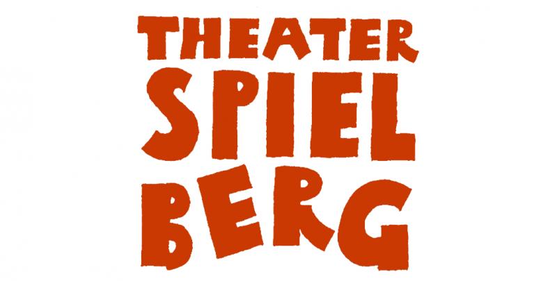 Theater Spielberg