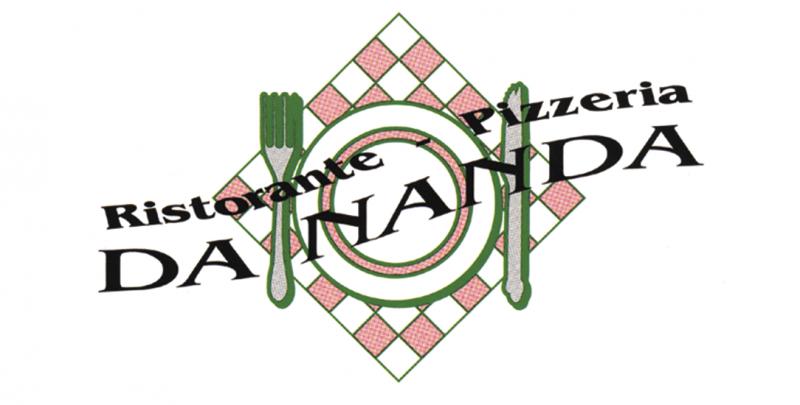 Ristorante Pizzeria Da Nanda