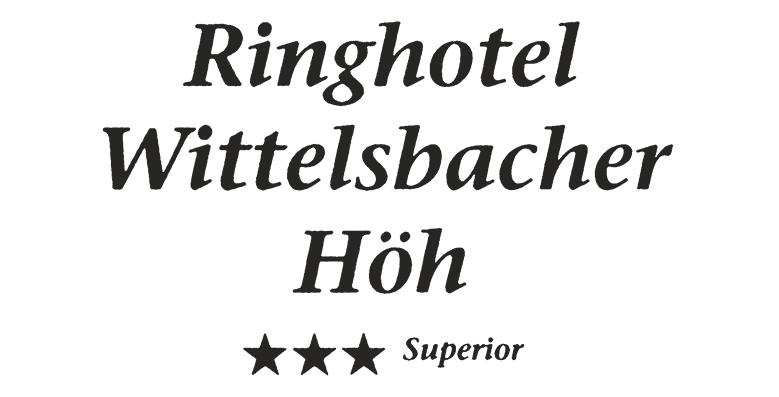 Wittelsbacher Höh *** Superior