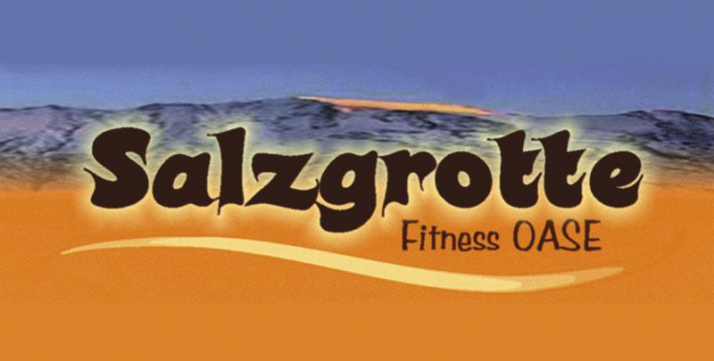 Salzgrotte Fitness Oase