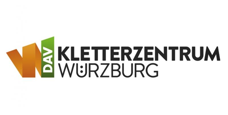 DAV Kletterzentrum Würzburg