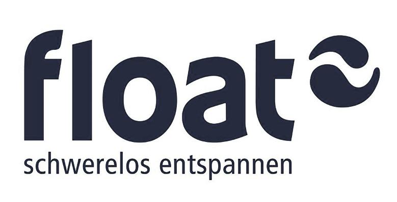float Würzburg