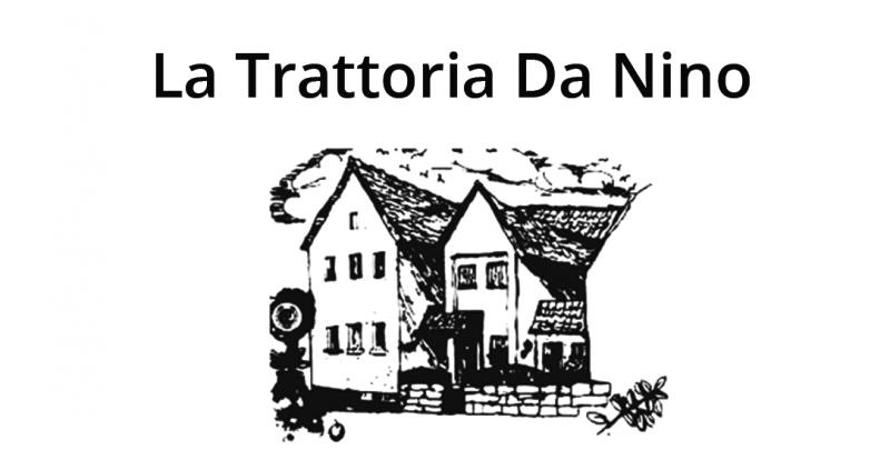 La Trattoria da Nino
