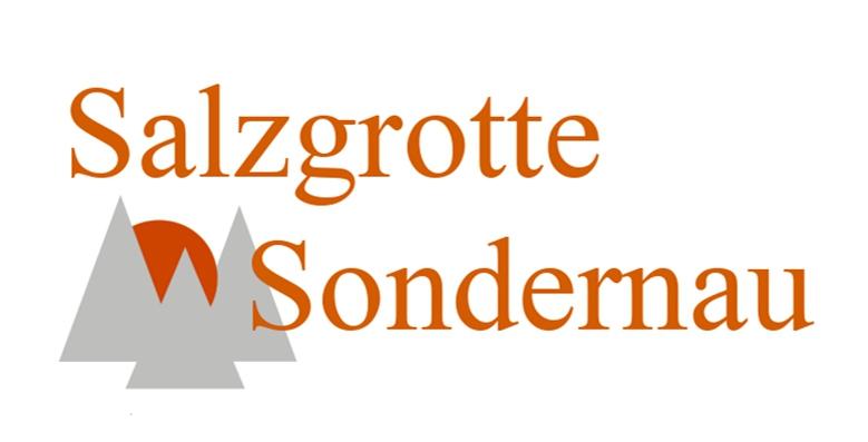 Salzgrotte Sondernau