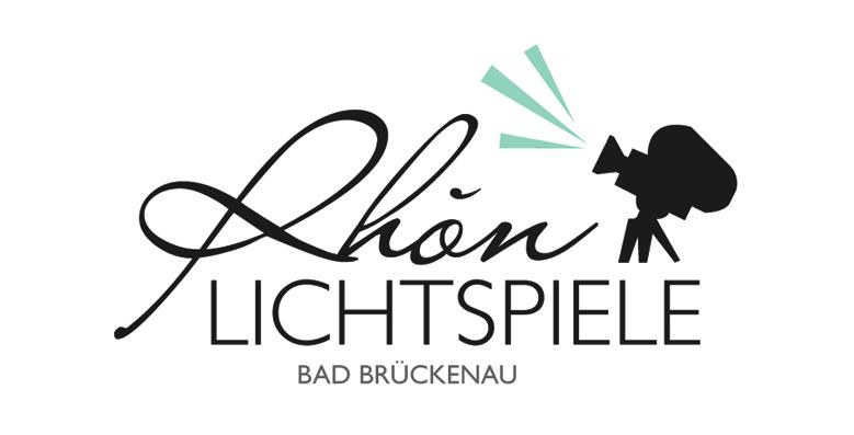 Rhön - Lichtspiele Kino