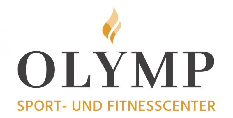 Olymp Sport- und Fitness-Center