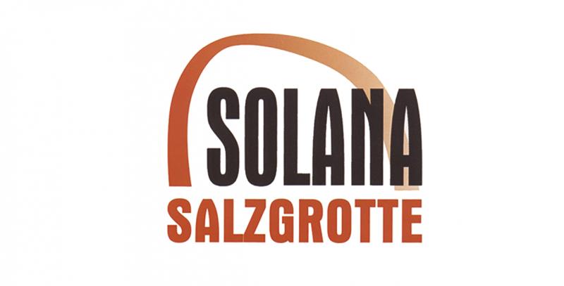 Solana Salzgrotte