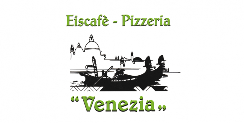 Eiscafè - Pizzeria Venezia