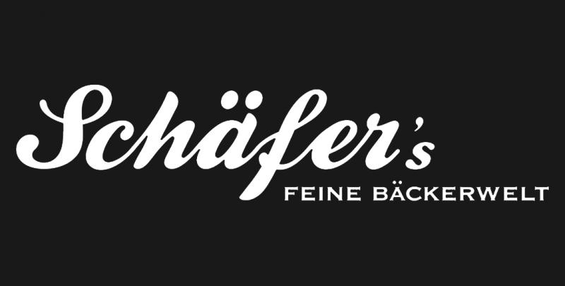 Schäfer's Feine Bäckerwelt