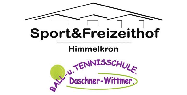 Sport & Freizeithof Himmelkron