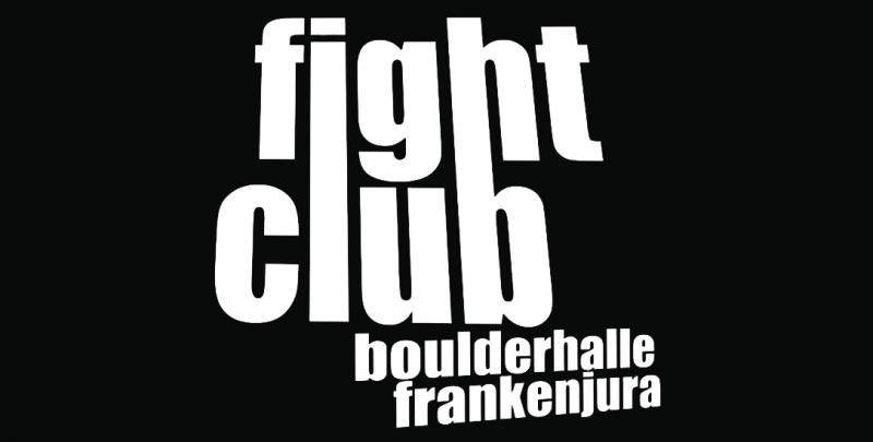 Boulderhalle Fightclub