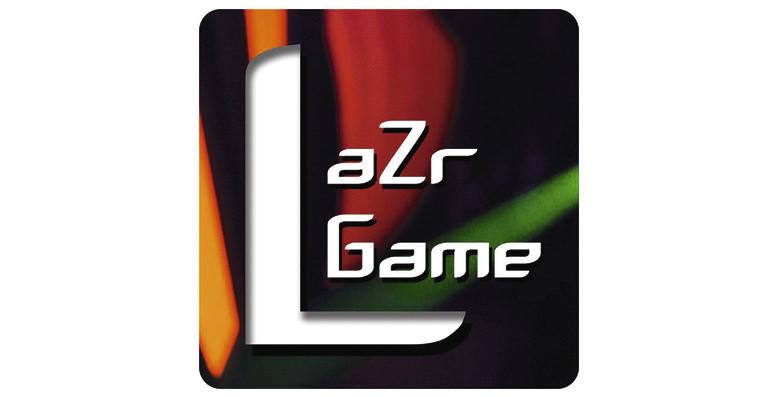 LaZr Game Bayreuth