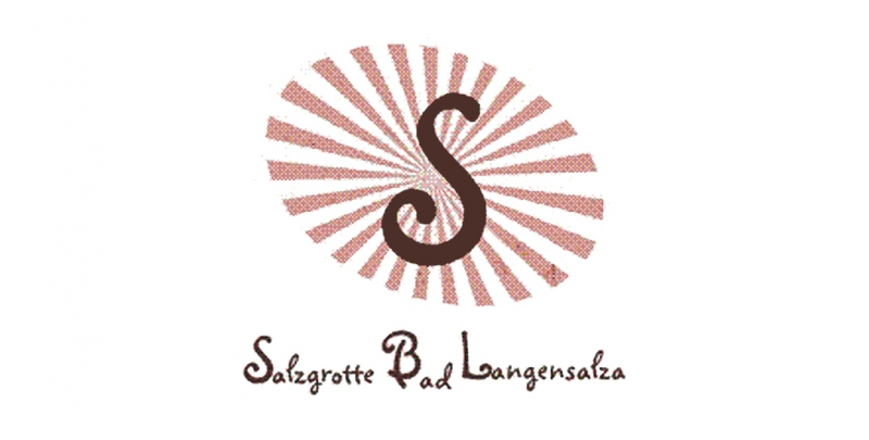 Salzgrotte Bad Langensalza