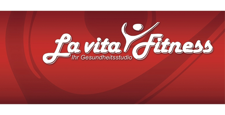La Vita Fitness