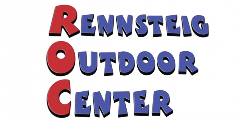 Rennsteig-Outdoor-Center