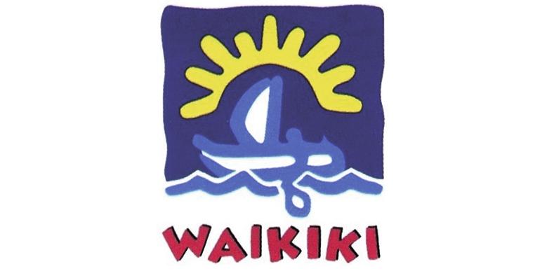 Waikiki - die Wasserwelten am Zeulenrodaer Meer