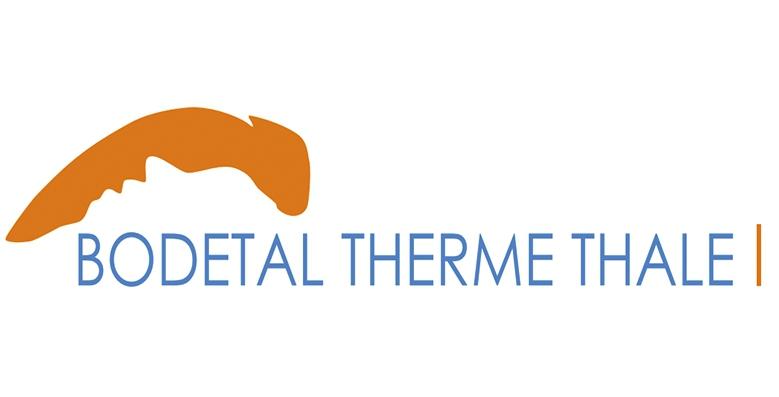 Bodetal Therme Thale