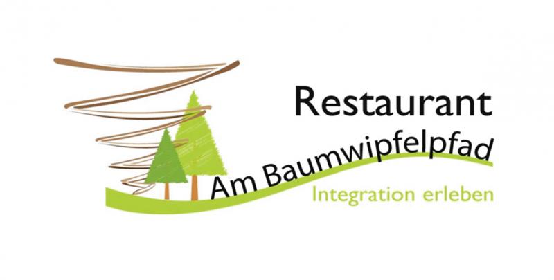 Restaurant am Baumwipfelpfad