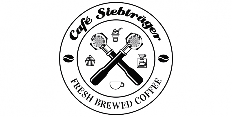 Café Siebträger