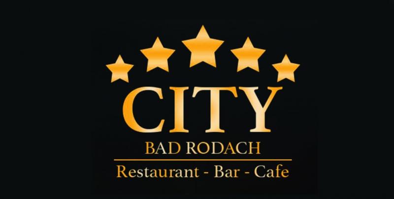 City Restaurant Bar Cafe Shisha