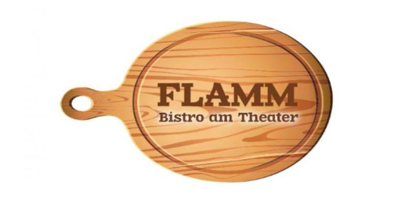 Flamm Bistro
