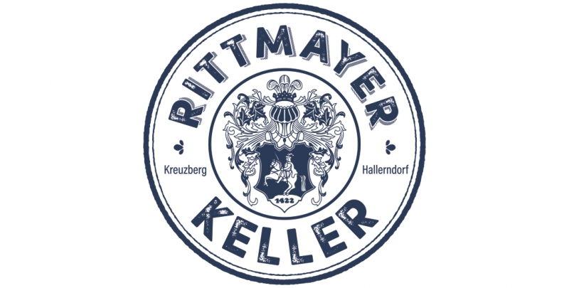 Rittmayer Keller am Kreuzberg
