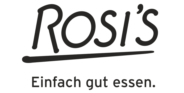 Rosi's Autohof