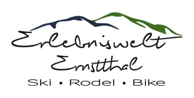 Erlebniswelt Ernstthal