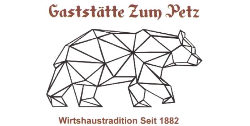 Gaststätte Zum Petz