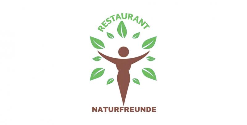 Restaurant Naturfreunde Sennfeld