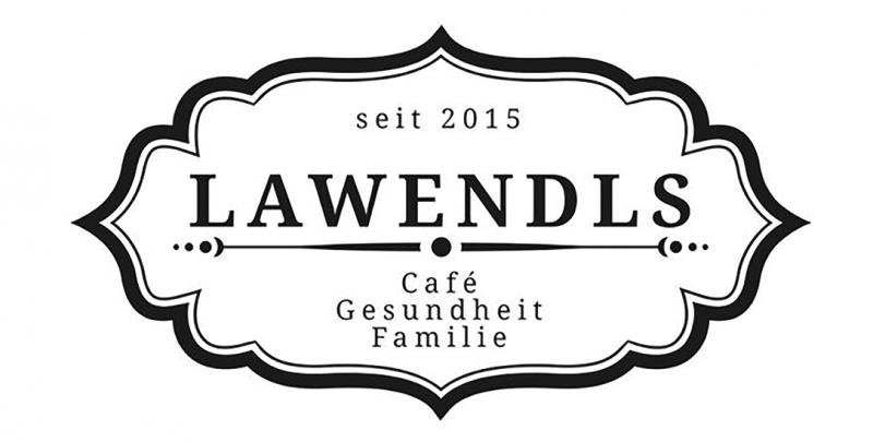 Café Lawendls