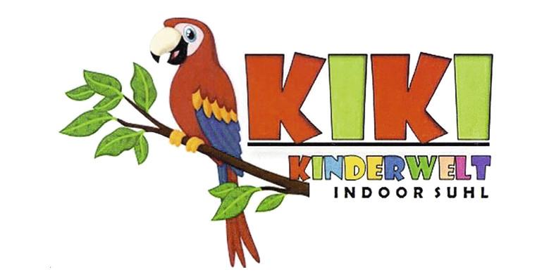Kiki Kinderwelt