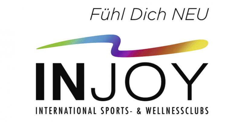 INJOY Internationaler Sports- & Wellnessclub