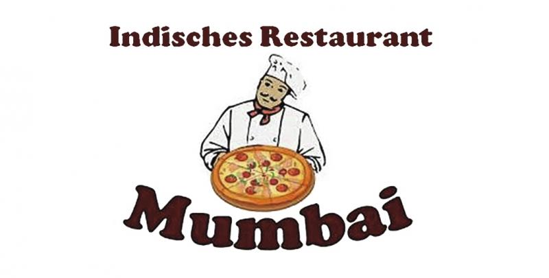 Indisches Restaurant Mumbai