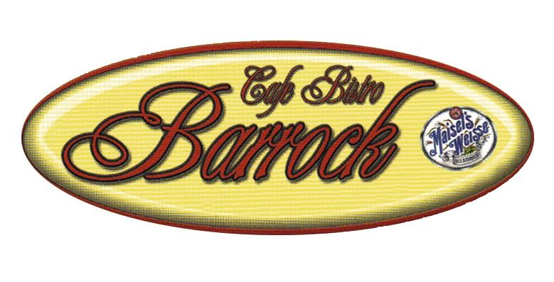 Cafe Bistro Barrock