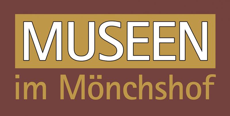 Museen im Kulmbacher Mönchshof