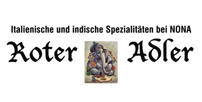 Restaurant Roter Adler