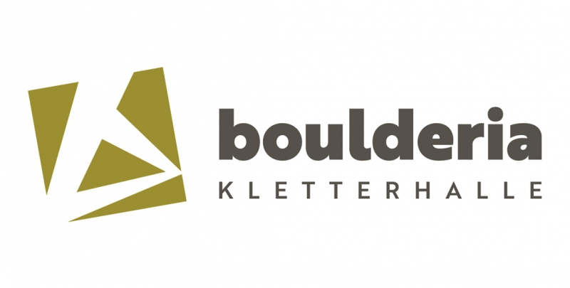Boulderia Kletterhalle