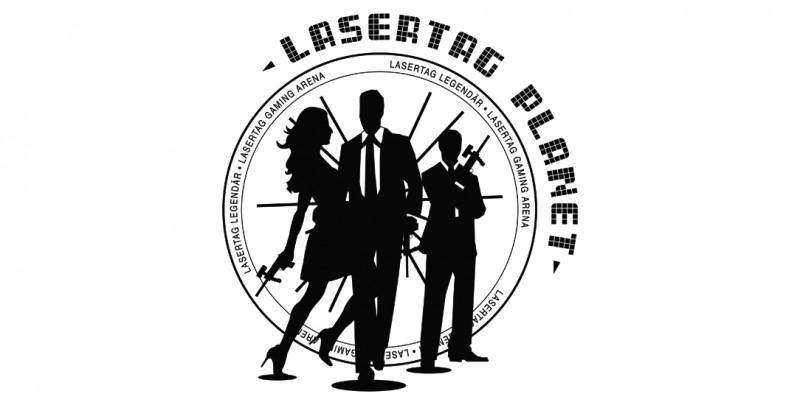 Lasertag Planet Forchheim
