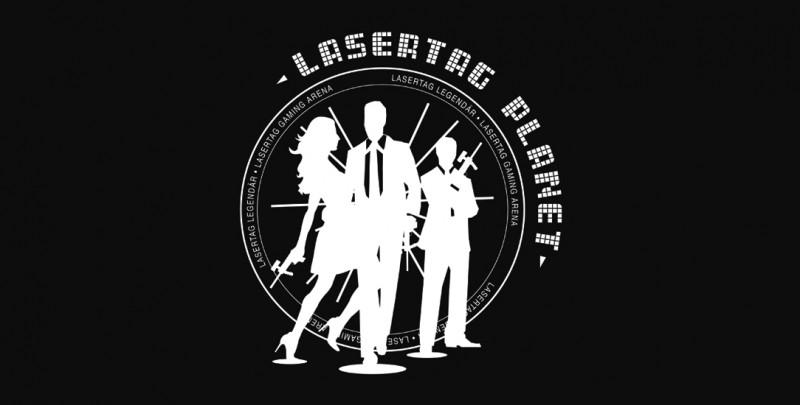 Lasertag Planet Erlangen