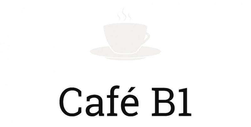 Café B1