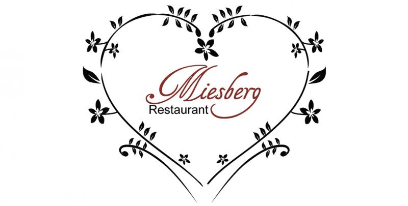 Restaurant Miesberg
