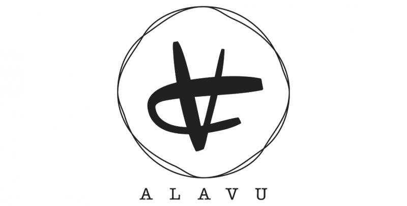 Alavu Nittenau