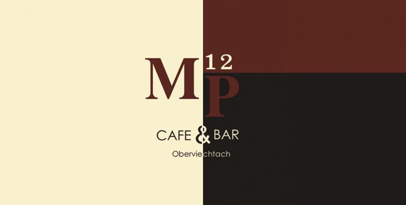 MP12 - Restaurant - Cafe - Lounge