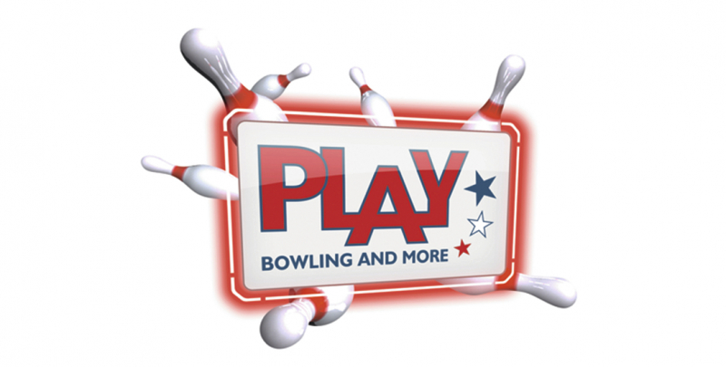 Bowlingcenter PLAY