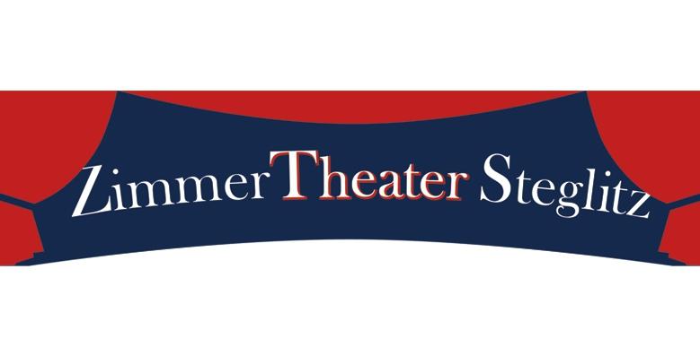 Zimmertheater Steglitz