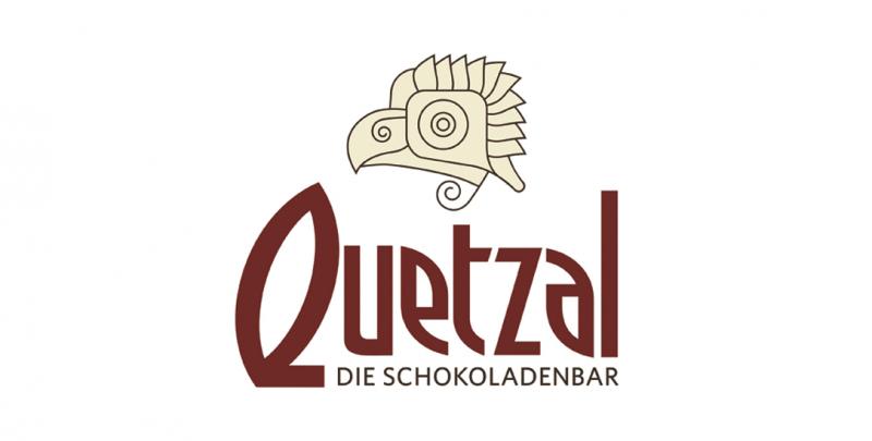 Quetzal - Die Schokoladenbar