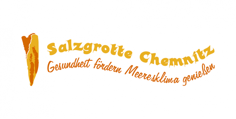 Salzgrotte Chemnitz