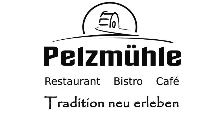 Restaurant Pelzmühle